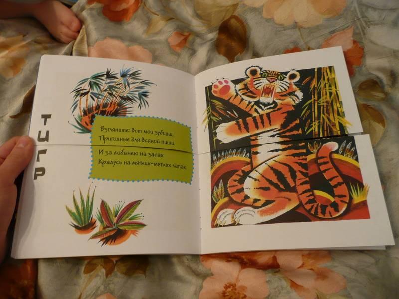 Иллюстрация 9 из 20 для В гостях у свинозавра - Михаил Яснов | Лабиринт - книги. Источник: КалинаМалина