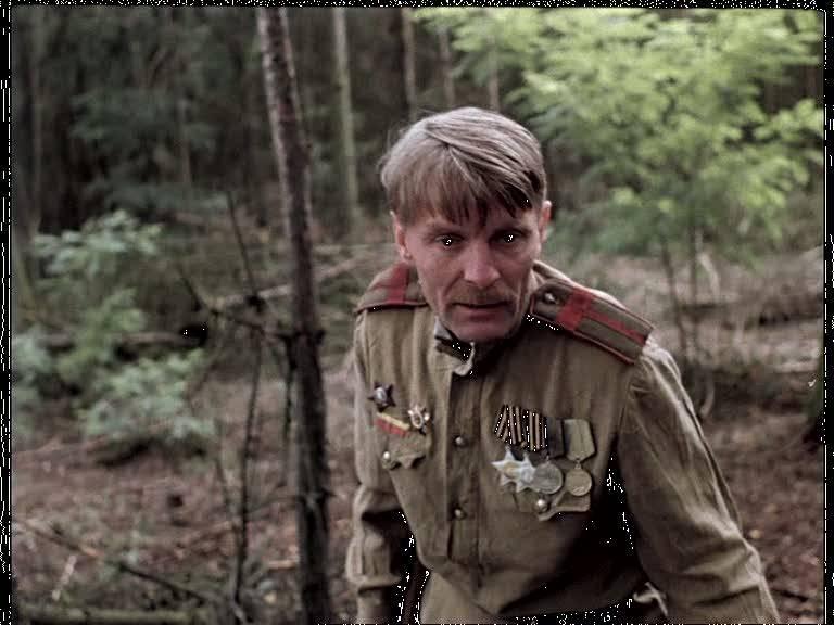 Иллюстрация 1 из 12 для Александр Маленький (DVD) - Владимир Фокин | Лабиринт - видео. Источник: Флинкс