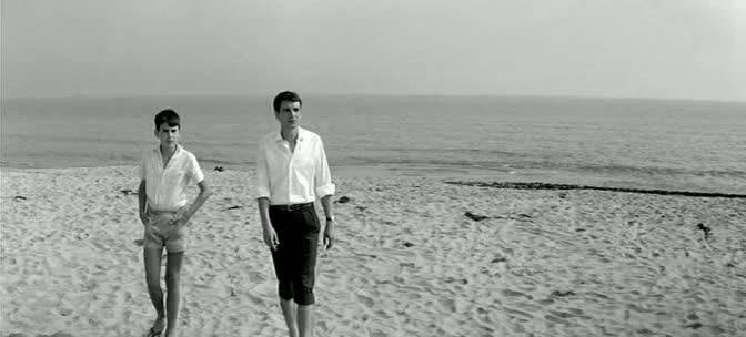 Иллюстрация 1 из 19 для Бегущая по волнам (DVD) - Павел Любимов | Лабиринт - видео. Источник: Флинкс