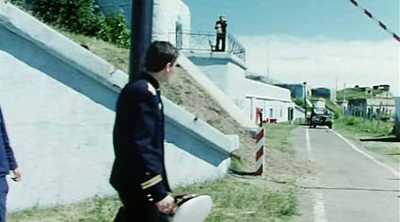 Иллюстрация 1 из 18 для В гавань заходили корабли (DVD) - Михаил Коновальчук | Лабиринт - видео. Источник: Флинкс