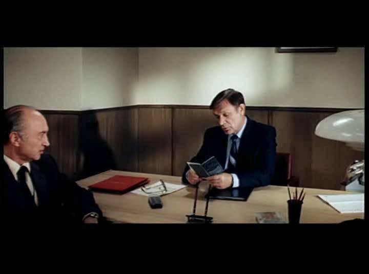 """Иллюстрация 1 из 18 для Конец операции """"Резидент"""" (DVD) - Вениамин Дорман   Лабиринт - видео. Источник: Флинкс"""