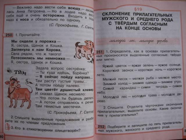 Готовые Домашние Задания По Русскому Языку 8 Класс Полякова