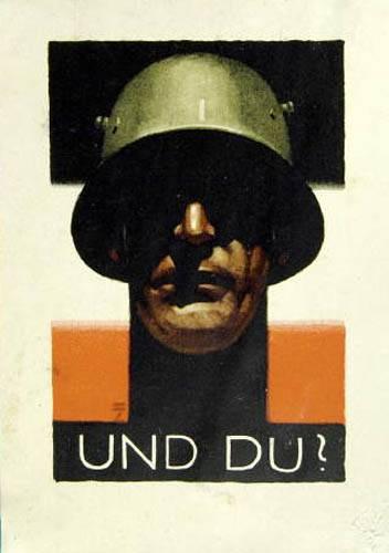 Иллюстрация 1 из 63 для Пропаганда. Плакаты, карикатуры и кинофильмы Второй мировой войны. 1939-1945 - Энтони Родс | Лабиринт - книги. Источник: spl