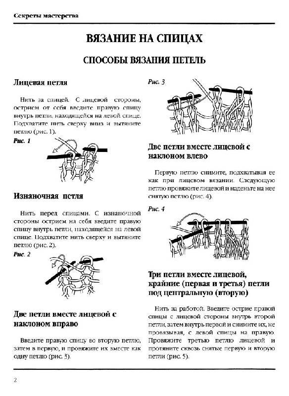 Иллюстрация 1 из 15 для Вяжем шапочки на спицах и крючком - Ирина Романова | Лабиринт - книги. Источник: Юта