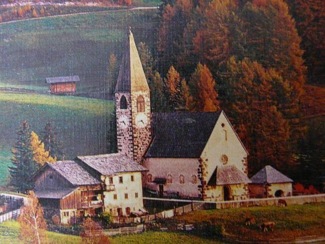 Иллюстрация 1 из 2 для Step Puzzle-1500 83029 Вечер в горах (83029) | Лабиринт - игрушки. Источник: Наивная