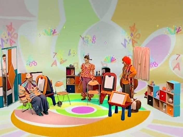 Иллюстрация 1 из 3 для АБВГДейка: Каникулы (DVD) - В. Белобородов   Лабиринт - видео. Источник: Флинкс