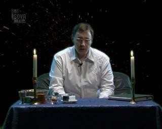 Иллюстрация 1 из 4 для Магические воздействия. Сглаз, привороты, порча, отворот - описание и симптоматика (DVD) | Лабиринт - видео. Источник: Ya_ha