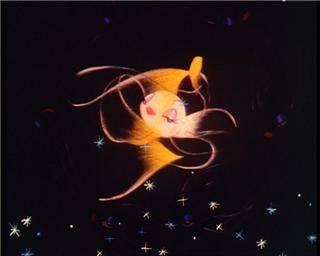 Иллюстрация 1 из 6 для Фантазия; Мелодия времени (пазл + DVD) | Лабиринт - видео. Источник: Ya_ha