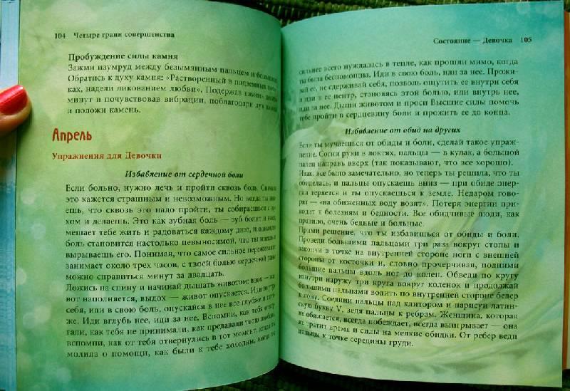 Лариса ренар 4 книга читать онлайн