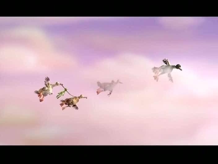 Иллюстрация 1 из 4 для АБВГДейка: Повторение - мать учения! (DVD) - В. Белобородов   Лабиринт - видео. Источник: Флинкс