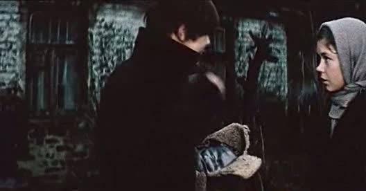 Иллюстрация 1 из 27 для Юнга Северного флота (DVD) - Владимир Роговой | Лабиринт - видео. Источник: Флинкс