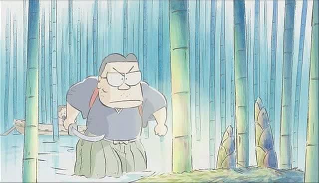 Иллюстрация 1 из 27 для Наши соседи Ямада (DVD) - Исао Такахата   Лабиринт - видео. Источник: Флинкс