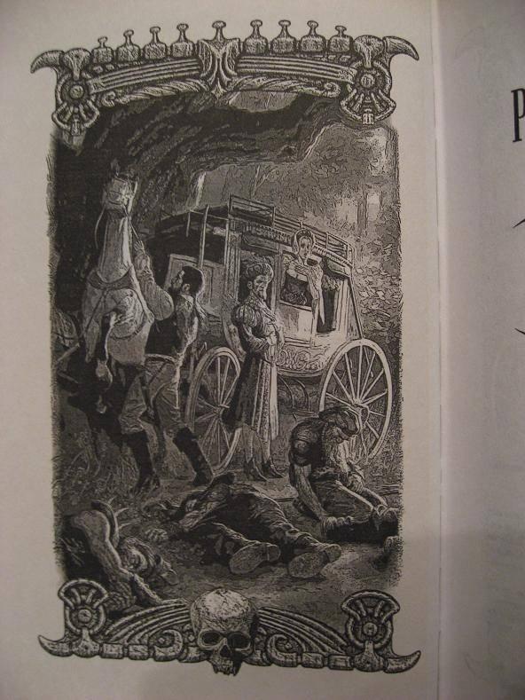 Иллюстрация 1 из 14 для Разбойник: Роман, рассказ - Роберт Сальваторе | Лабиринт - книги. Источник: Krofa
