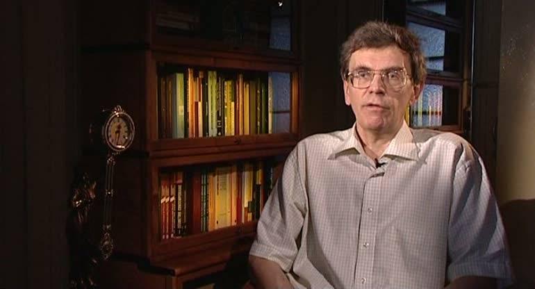 Иллюстрация 1 из 24 для История: наука илы вымысел? В каком веке жил Христос? Фильм 9 (DVD) | Лабиринт - видео. Источник: Флинкс