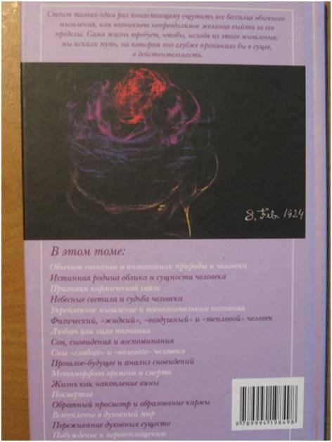Иллюстрация 1 из 19 для Антропософия и Мистерии Нового времени - Рудольф Штайнер | Лабиринт - книги. Источник: Сын своего времени