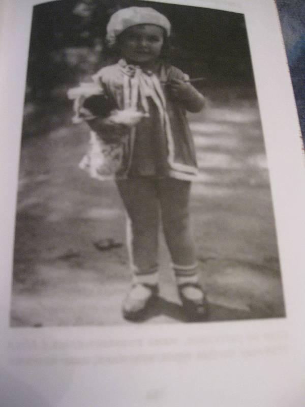 Иллюстрация 1 из 6 для Трауберг Наталья. Сама жизнь - Наталья Трауберг   Лабиринт - книги. Источник: Ольга П.