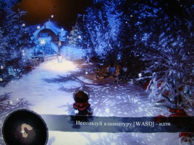 Иллюстрация 1 из 15 для Overlord II (русская версия) (DVDpc) | Лабиринт - софт. Источник: D.OLGA