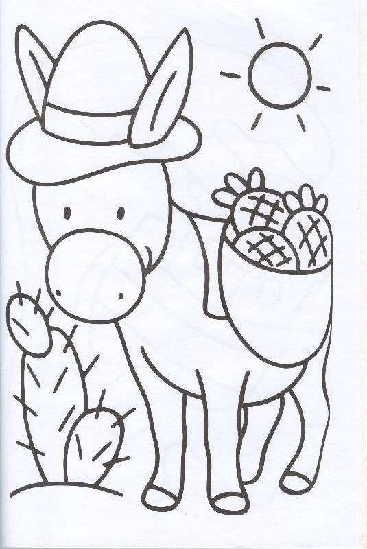Иллюстрация 7 из 8 для Прозрачная раскраска. Разгляди и обведи (желтая) | Лабиринт - книги. Источник: Синёва  Ольга Евгеньевна