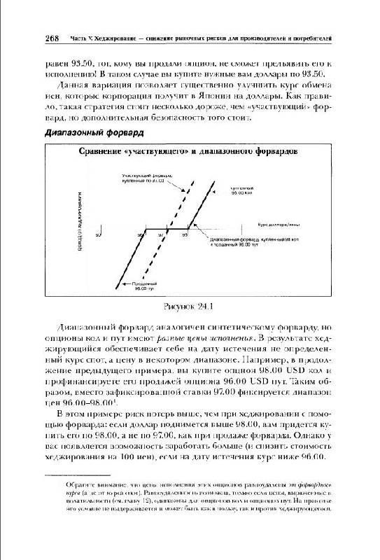 Опционы полный курс для профессионалов саймона вайна форекс украина курсы валют