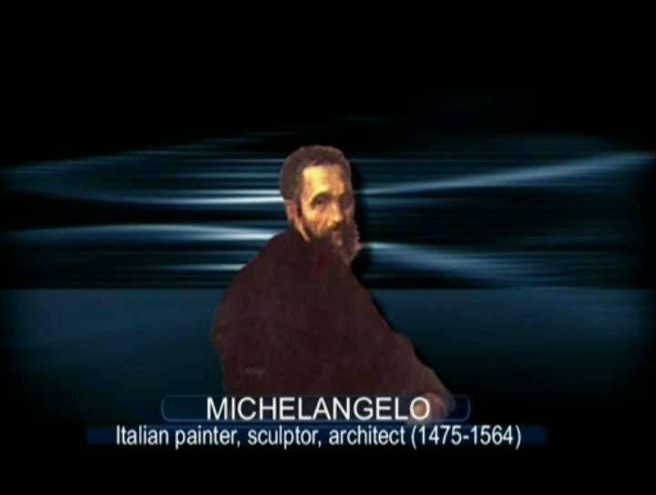 Иллюстрация 1 из 4 для Живопись итальянского Возрождения. Кватроченто и высокое Возрождение (DVD) | Лабиринт - софт. Источник: Флинкс