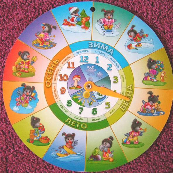 Иллюстрация 1 из 2 для Игра Каркуша и часы (03509) | Лабиринт - игрушки. Источник: К  Катрин