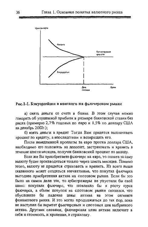 Якимкин форекс как заработать система форекс tma