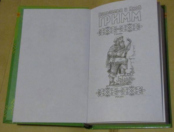 Иллюстрация 1 из 12 для Сказки - Гримм Якоб и Вильгельм | Лабиринт - книги. Источник: topotu