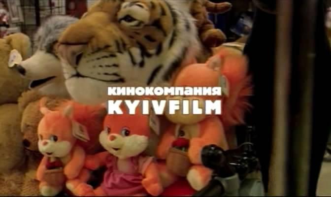 Иллюстрация 1 из 13 для Сваты (DVD) - Юрий Морозов   Лабиринт - видео. Источник: Galina