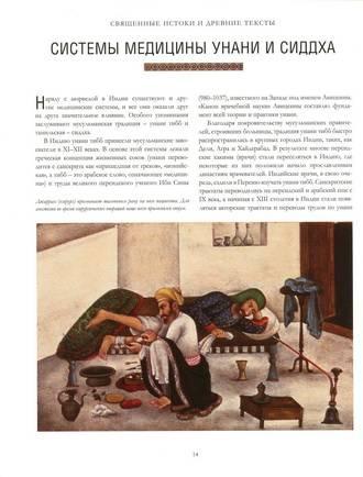 Иллюстрация 1 из 29 для Секреты восточной медицины - Жаклин Янг | Лабиринт - книги. Источник: Nadezhda_S
