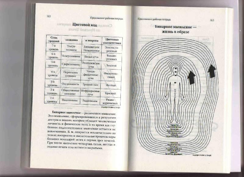 Иллюстрация 1 из 3 для Как творить свою реальность - Рамта | Лабиринт - книги. Источник: Kahuna