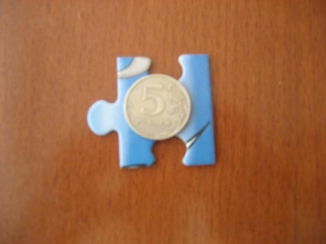 Иллюстрация 1 из 2 для Бой на Калиновом мосту. Пазл-42 макси/00256/ | Лабиринт - игрушки. Источник: М-и-л-е-н-а