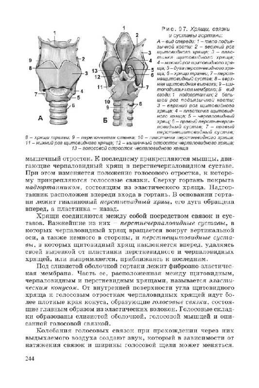 Иллюстрация 14 из 21 для Биология для поступающих в ВУЗы - Габриэль Билич | Лабиринт - книги. Источник: Юта