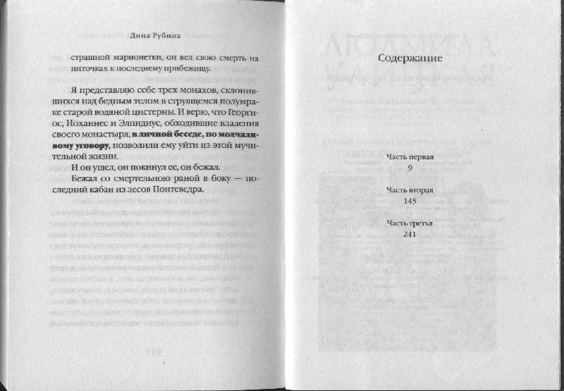 Иллюстрация 1 из 7 для Последний кабан из лесов Понтеведра - Дина Рубина | Лабиринт - книги. Источник: Marinella