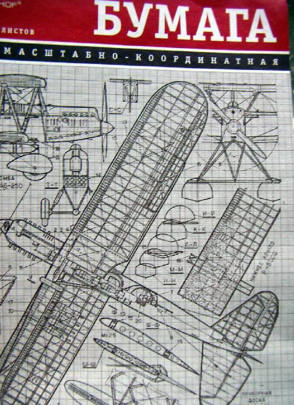 Иллюстрация 1 из 12 для Бумага масштабно-координатная, 20 листов, А4 (714001) | Лабиринт - канцтовы. Источник: Алонсо Кихано