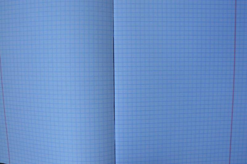 """Иллюстрация 1 из 2 для Тетрадь 96 листов, клетка """"Фрукты на черном"""" (96Т5влС1_05994)   Лабиринт - канцтовы. Источник: zair"""