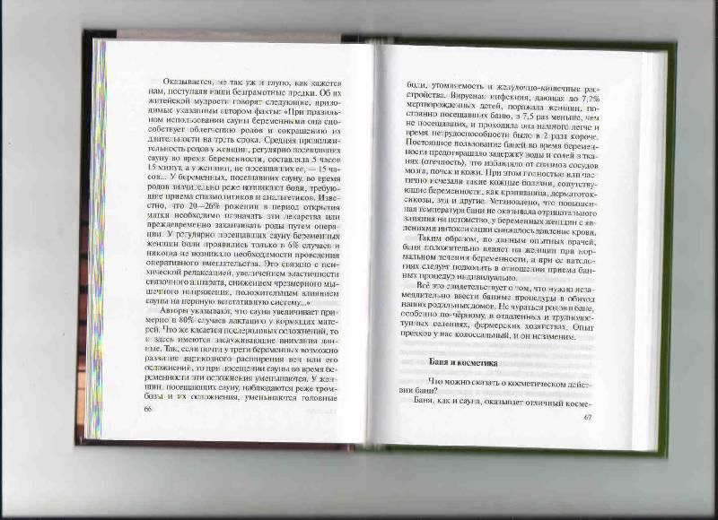 Иллюстрация 1 из 3 для Русская баня - Свиридонов, Свиридонов | Лабиринт - книги. Источник: Kahuna