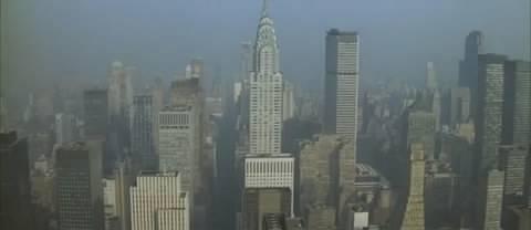 Иллюстрация 1 из 6 для Жандарм в Нью-Йорке (DVD) - Жан Жиро | Лабиринт - видео. Источник: Ляпина  Ольга Станиславовна