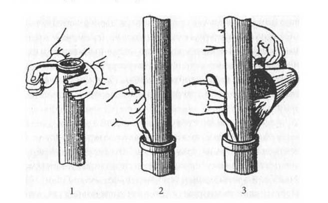 Иллюстрация 1 из 28 для Ремонт сантехники и электрооборудования в вашем доме | Лабиринт - книги. Источник: Ялина