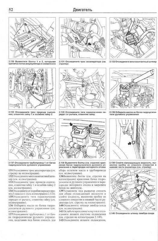 Иллюстрация 1 из 9 для Руководство по ремонту и эксплуатации Fiat Marea с 1996 г. выпуска, бензин/дизель | Лабиринт - книги. Источник: Ялина