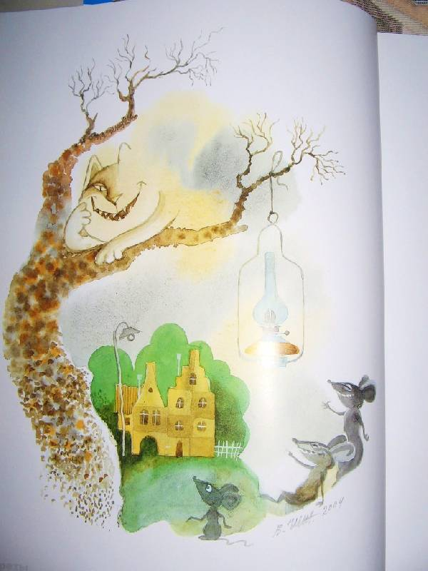 Иллюстрация 1 из 13 для 333 кота. Сборник стихов - Усачев, Чижиков | Лабиринт - книги. Источник: Читательница