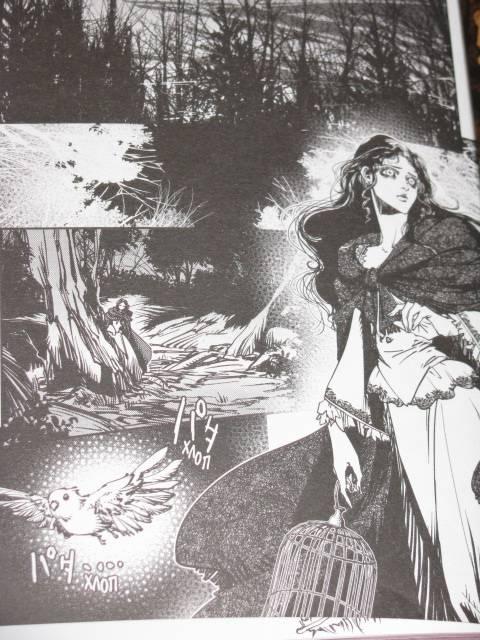 Ди охотник на вампиров книга скачать