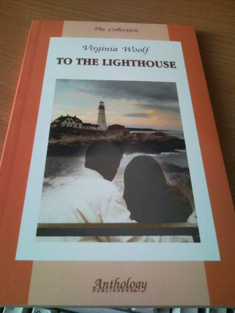 the obsession of marriage in to the lighthouse a novel by virginia woolf Interestingly enough, her marriage to mr ramsay is actually the only real marriage we see in the novel we do, however, hear about (via lily's memory) how the rayley marriage, which mrs ramsay had encouraged so much, worked out - it was unsuccessful.