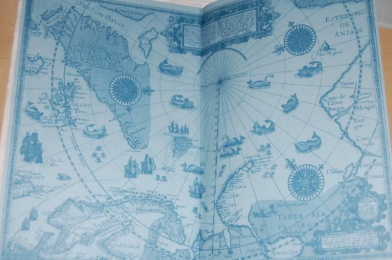 Иллюстрация 1 из 7 для Восток - Эдит Патту | Лабиринт - книги. Источник: ИринаИ