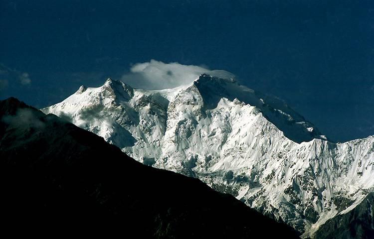 Иллюстрация 1 из 5 для Величайшие вершины мира (DVD) | Лабиринт - видео. Источник: DeadNK