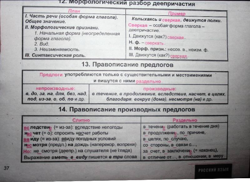 Иллюстрация 1 из 15 для Весь курс школьной программы в схемах и таблицах: русский язык, английский язык, литература, история | Лабиринт - книги. Источник: Aleni