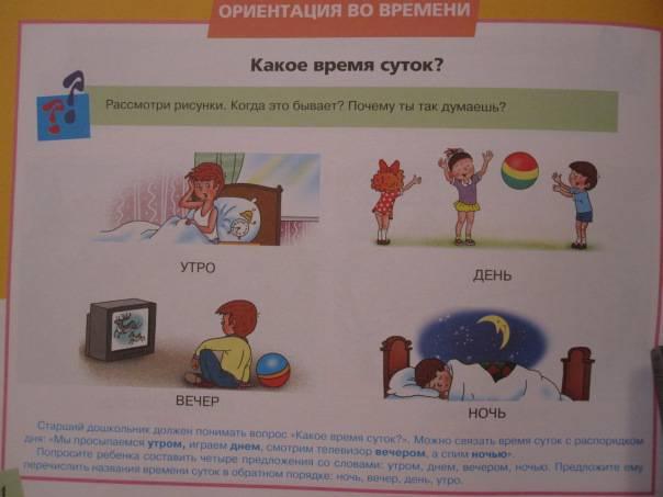 Куликовская артикуляционная гимнастика в картинках и стихах