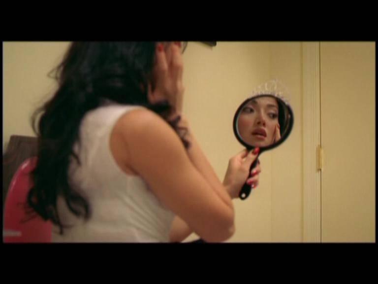 Иллюстрация 1 из 3 для Чувства (DVD) - Мэтт Махурин   Лабиринт - видео. Источник: DeadNK