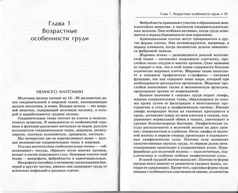 Иллюстрация 1 из 7 для Здоровье женской груди - Наталья Данилова | Лабиринт - книги. Источник: Ялина