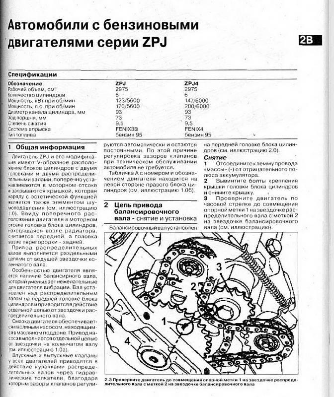 Иллюстрация 1 из 10 для Руководство по ремонту и эксплуатации Peugeot 605 бензин/дизель 1989 - 2000 года выпуска | Лабиринт - книги. Источник: Ялина