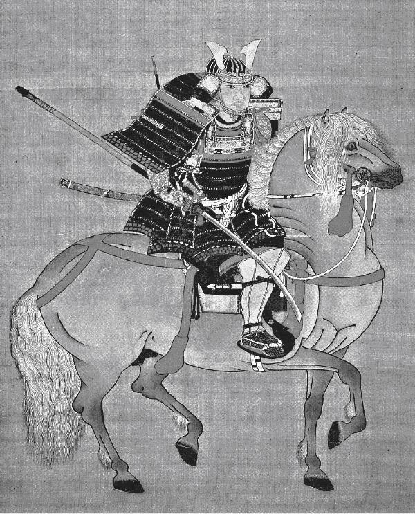 Иллюстрация 1 из 10 для Путь воина. Секреты боевых искусств Японии - Алексей Маслов | Лабиринт - книги. Источник: Ялина